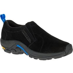 Merrell Jungle Moc Ice+ - Women's