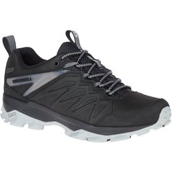 Merrell Thermo Freeze Waterproof - Women's