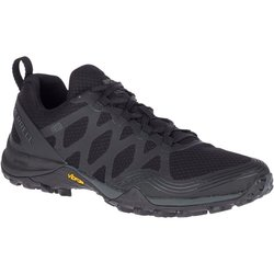Merrell Siren 3 Waterproof - Women's