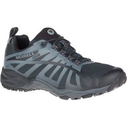 Merrell Siren Edge Q2 Waterproof - Women's