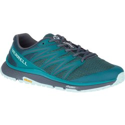 Merrell Bare Access XTR - Women's