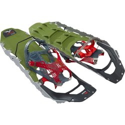 MSR Revo™ Ascent Snowshoes