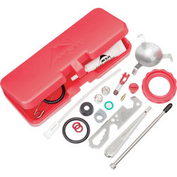 MSR Dragonfly Stove Expedition Service Kit