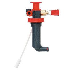 MSR Standard Stove Fuel Pump