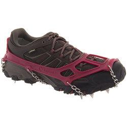 Kahtoola MICROspikes® Footwear Traction