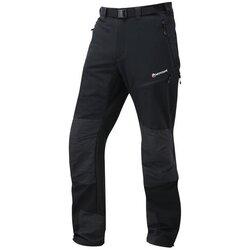 Montane Terra Mission Pants - Men's