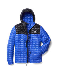 The North Face ThermoBall™ Eco Hoodie - Men's