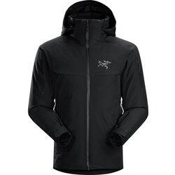 Arcteryx Macai Jacket - Men's