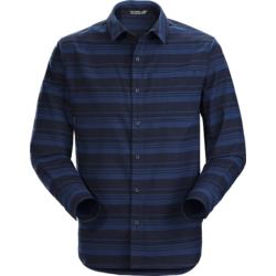 Arcteryx Mainstay Shirt - Men's