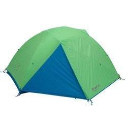 Eureka Midori 2 Tent - 2 Person/3 Season