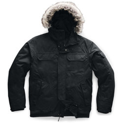 The North Face Gotham Jacket III - Men's