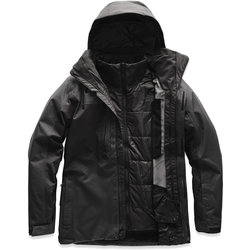 The North Face Clement Triclimate® Jacket - Men's