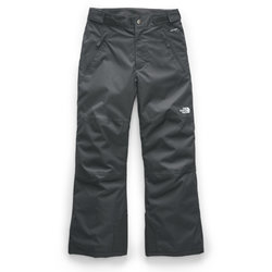 The North Face Freedom Insulated Pant - Kid's