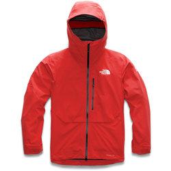 The North Face Summit L5 LT FUTURELIGHT™ Jacket - Men's