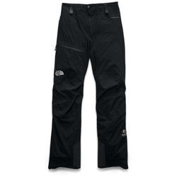 The North Face Summit L5 LT FUTURELIGHT™ Pants - Men's