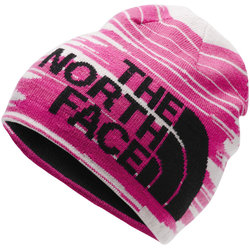 The North Face Anders Beanie - Kid's