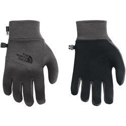 The North Face Etip™ Gloves - Men's
