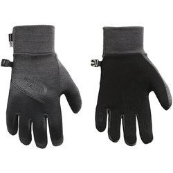The North Face Etip™ Gloves - Women's