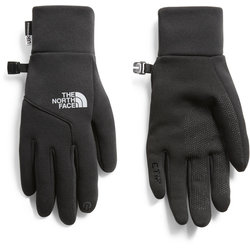 The North Face Etip™ Gloves - Women's