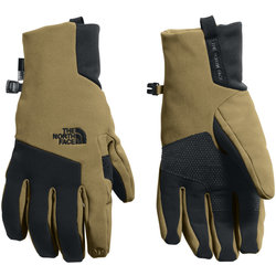 The North Face Apex+ Etip™ Gloves - Men's