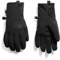 The North Face Apex+ Etip™ Gloves - Women's