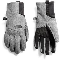 The North Face Apex Etip™ Gloves - Women's