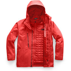 The North Face ThermoBall™ Eco Snow Triclimate® - Men's