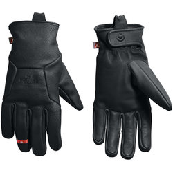 The North Face Summit Work Glove - Men's