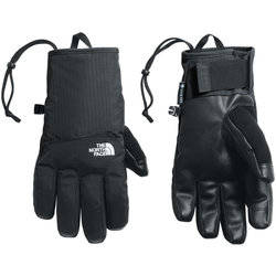 The North Face Workwear Etip™ GORE-TEX Gloves - Men's