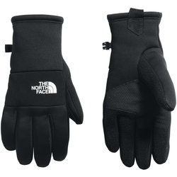 The North Face Sierra Etip™ Gloves - Men's