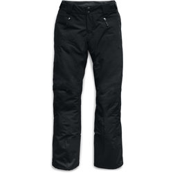 The North Face Presena Pant - Women's