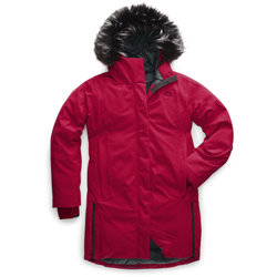 The North Face Defdown Parka GORE-TEX - Women's