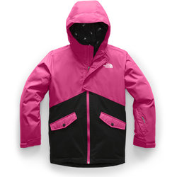 The North Face Freedom Insulated Jacket - Kid's