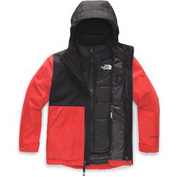 The North Face Fresh Tracks Triclimate® - Kid's