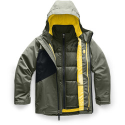 The North Face Clement Triclimate® - Kid's