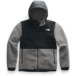 The North Face Denali 2 Hoodie - Men's