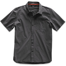 The North Face North Dome SS Shirt - Men's