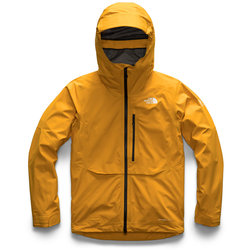 The North Face Summit L5 LT FUTURELIGHT™ Jacket - Women's