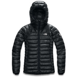 The North Face Summit L3 Down Hoodie - Women's