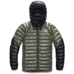 The North Face Summit L3 Down Hoodie - Men's