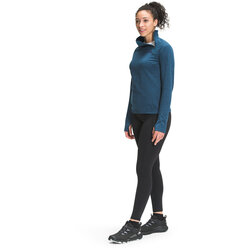 The North Face Canyonlands ¼ Zip - Women's