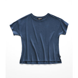 The North Face Short-Sleeve Emerine Top - Women's