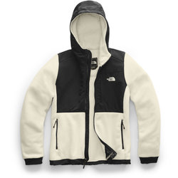 The North Face Denali 2 Hoodie - Women's