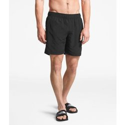 The North Face Class V Pull On Trunk - Men's