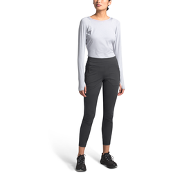The North Face Paramount Active Hybrid High-Rise Tight - Women's