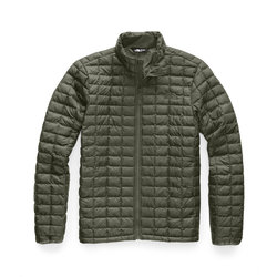 The North Face ThermoBall™ Eco Jacket - Men's