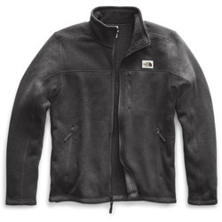 The North Face Gordon Lyons Full Zip - Men's