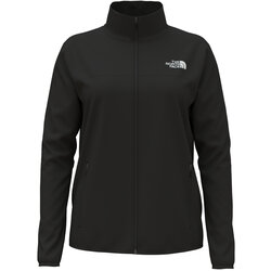 The North Face TKA Glacier Full-Zip Jacket - Women's