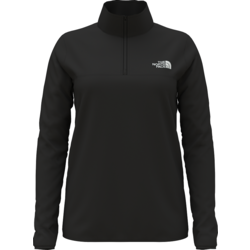The North Face TKA Glacier 1/4 Zip - Women's