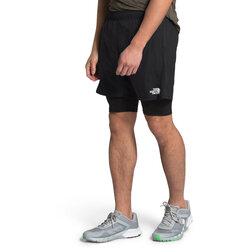 The North Face Active Trail Dual Shorts